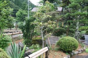 2010_0917モデルハウス0043